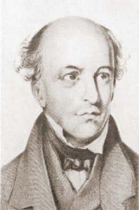 AllanCunningham