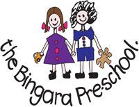 Bingara Pre-school