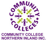 Community College Northern Inland Inc.