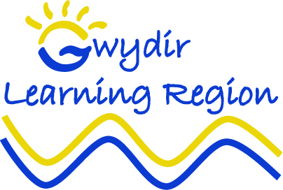 Gwydir Learning and Business Awards