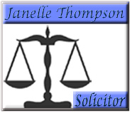ad_button_janellethompson
