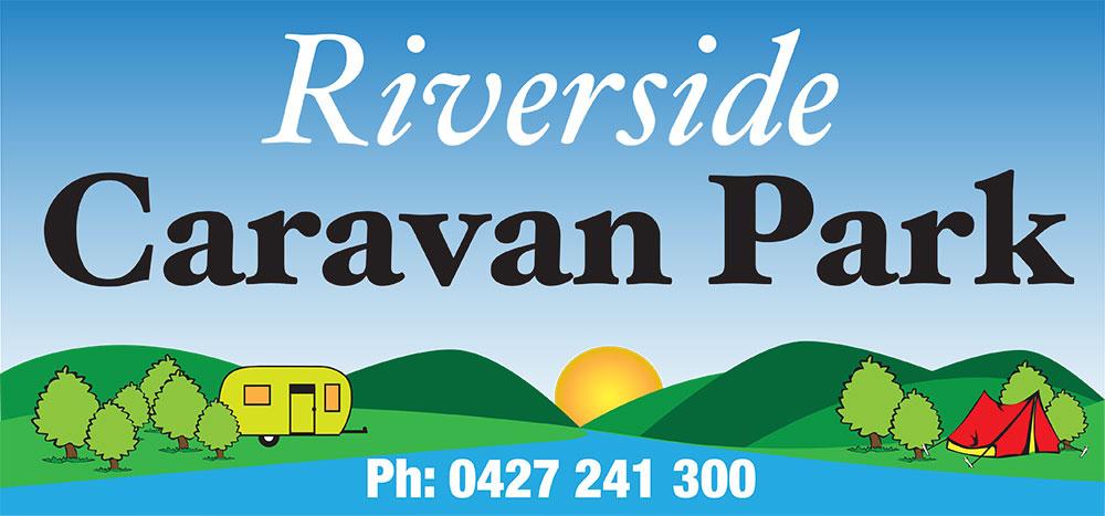 Bingara Riverside Caravan Park