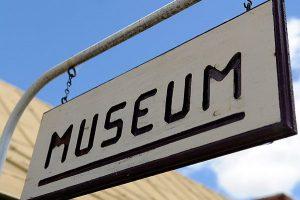 Bingara Museum
