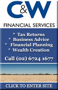 ad_banner_CandW_Financial_Services