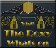 ad_button_Roxy_whatson