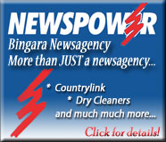 ad_button_bingara_newsagency
