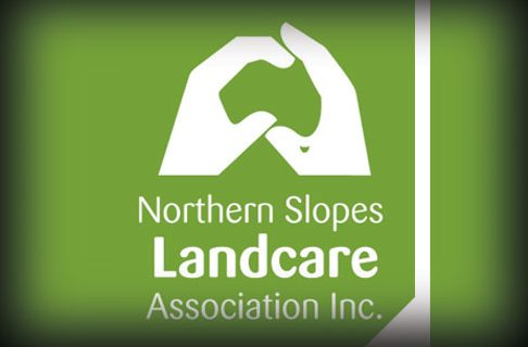 Northern Slopes Landcare Association March events