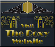 Visit the Roxy Website