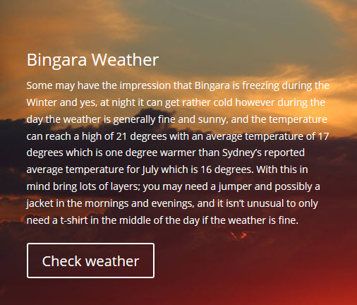 bingara_weather