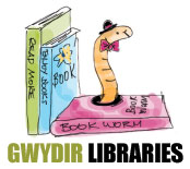 Gwydir Libraries