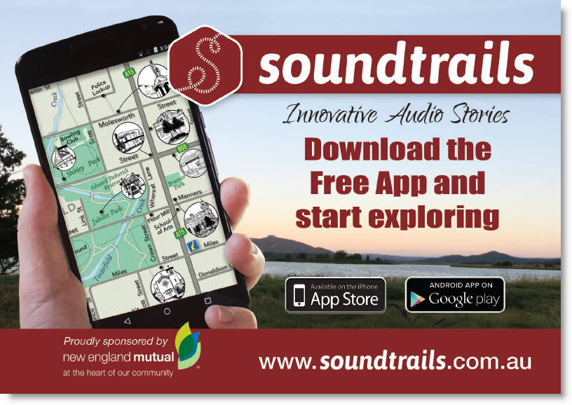 soundtrails_postcard