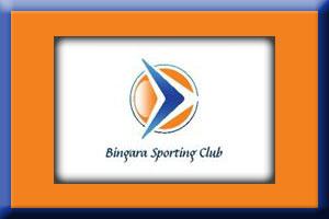 Bingara Sports Awards Dinner & Presentation