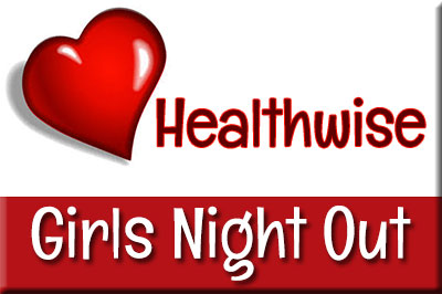 HealthWISE set to host 'girls night out' for heart health