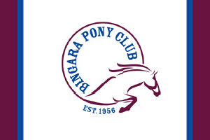 Bingara Pony Club Rally Day