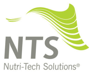 Nutri-Tech Solutions