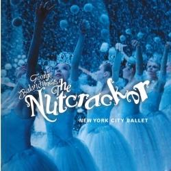 Barraba Playhouse Movies - THE NUTCRACKER