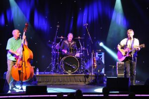 Dustier Than Ever – Slim Dusty Tribute Show