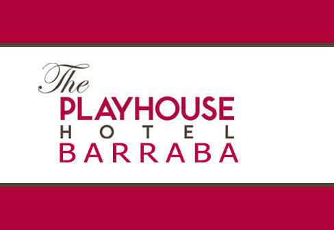 The Playhouse Hotel, Barraba - Featured Movies