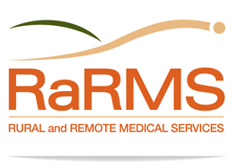 Rural & Remote Medical Services.
