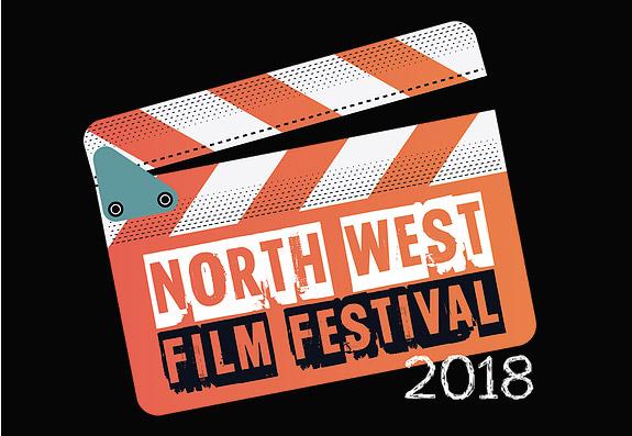 2018 North West Film Festival