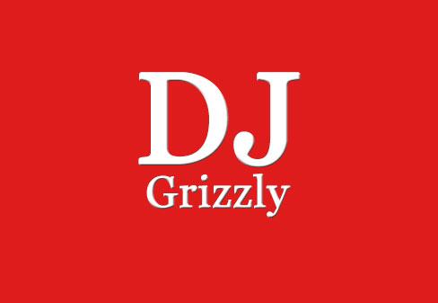 Bingara RSL - DJ Grizzly