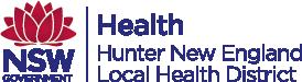 NSWHNEHealth_logo