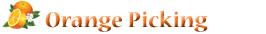 Title_Orange_Picking