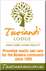 ad_banner_touriandi_lodge