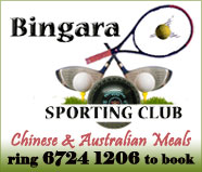 ad_button_sport_dining