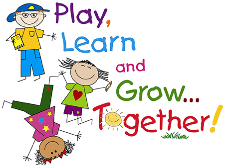play_learn_grow_together_final
