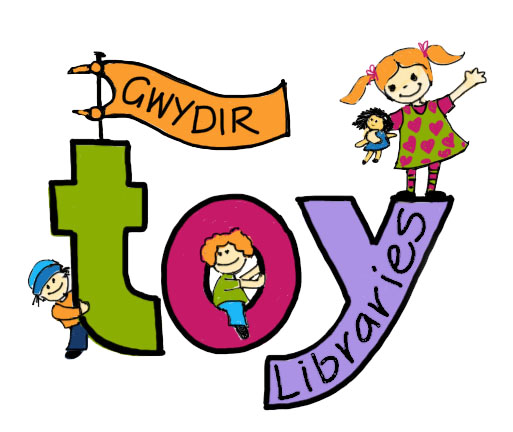 toy library logo copy
