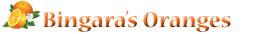 Title_Bingara's_oranges