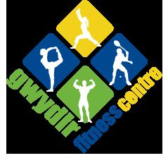 gwydir-fitness-logo2