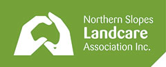 Northern Slopes Landcare Association