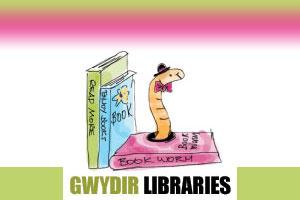 Gwydir Libraries