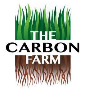 The Carbon Farm