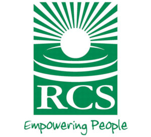 Resource Consulting Services Logo