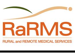 Rural & Remote Medical Services.