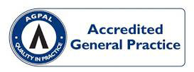 accredited-general-practice-logo