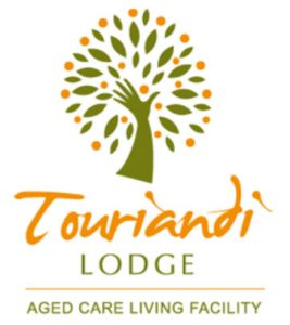 Touriandi Lodge logo