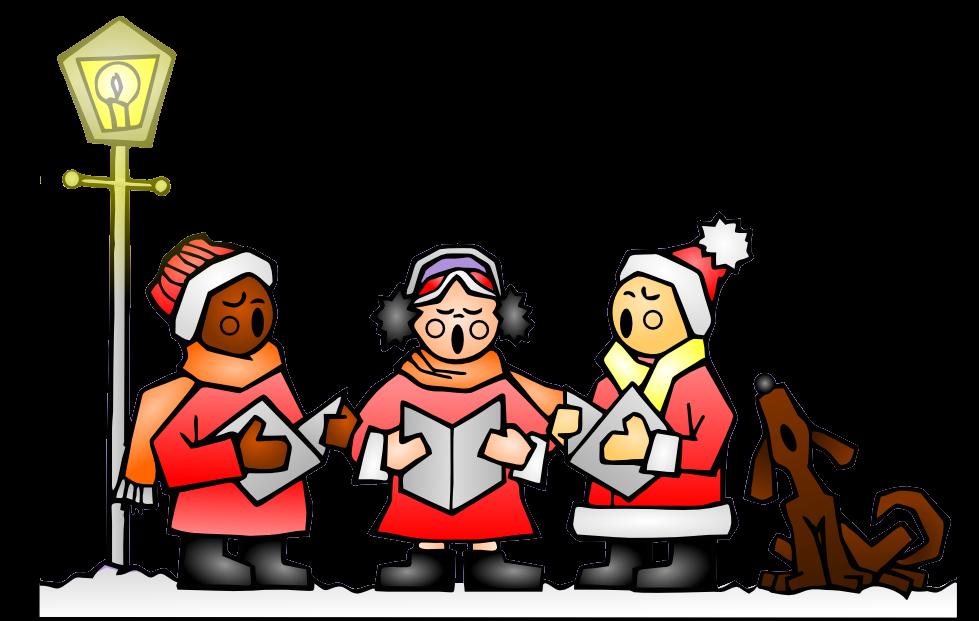 Bingara Hospital's Carols by Candlelight
