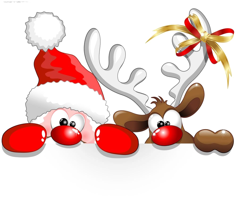Santa Visit – Bingara RSL Club